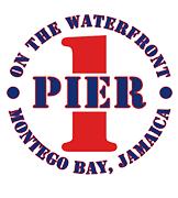 Pier1 Jamaica